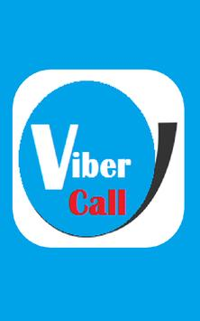 ViberCall iTel Plus screenshot 1