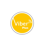 Viberplus.