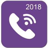 Free Video Call & Messenger Tips 2018 icon
