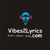 VIBES2LYRICS.COM NIGERIA icon