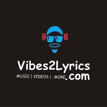 VIBES2LYRICS.COM NIGERIA poster