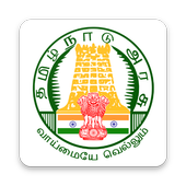 TNSTC - OFFICIAL APP icon