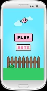 Pigz screenshot 1
