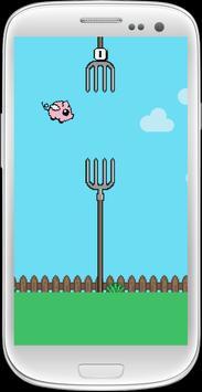 Pigz screenshot 2