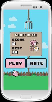 Pigz screenshot 3