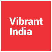 Vibrant India Steel Magazine icon