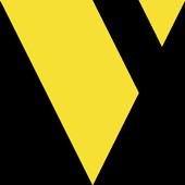 VIBSU DRIVER icon