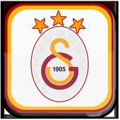 Galatasaray Duvar Kagitlari icon
