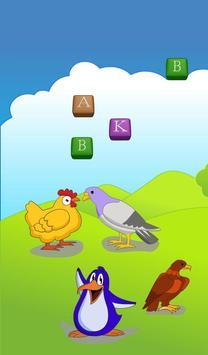 ActivityBook screenshot 3