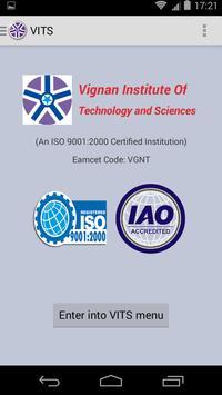 Vignan Guide screenshot 2