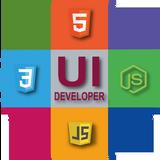 UI Developer Interview Q&A