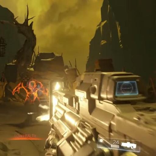 Guide for Doom 4 for Android - APK Download