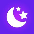 Calm Sleeping - Meditate, Sleep, Relax , Quiet APK