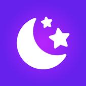 Calm Sleeping - Meditate, Sleep, Relax , Quiet icono