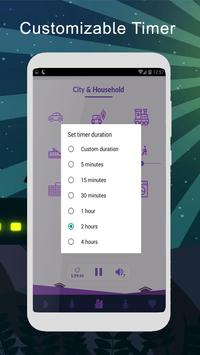 Calm Sleeping - Meditate, Sleep, Relax , Quiet captura de pantalla 1