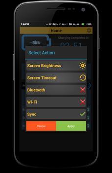 IPM+ Pro Battery Saver screenshot 5