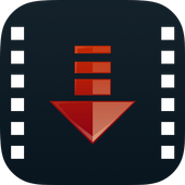 TubeDownloader - video mate icon