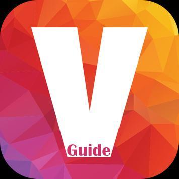 ѴІḊṀḀṪḔ Download Guide screenshot 6