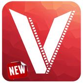 VIDeMade video icon