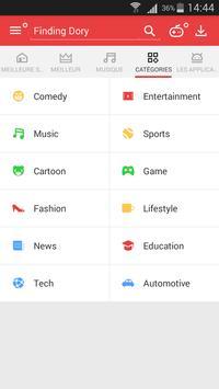 Free Vid mate Guide Downloader screenshot 4