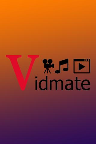 Guide for PC Vidmate download for Android - APK Download