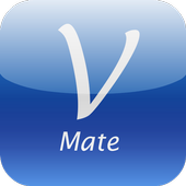 Vidmate HD Downloader Guide icon
