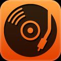 Virtual DJ Free Mobile
