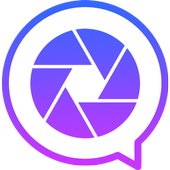 Free Guide for Vidogram Messenger (Video Call) icon