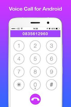 Free Guide for Vidogram Messenger (Video Call) screenshot 2
