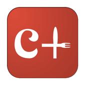 Comer Mais - Restaurantes icon