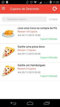 Comer Mais - Restaurantes apk screenshot