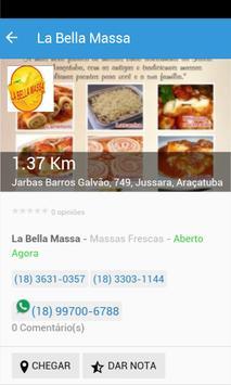 Top Empresas - Guia Comercial apk screenshot