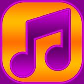 Vidamte - Music mp3 Download icon