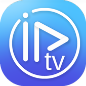 IPTV - Tv Grátis, Filmes, Séries, Futebol Online ícone