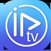 IPTV - Tv Grátis, Filmes, Séries, Futebol Online on pc