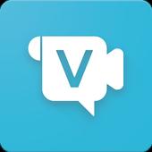Vidao (Unreleased) icon