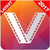 Video Mate Downloader ☆ icon