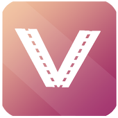 Free Vid Mate Reference icon