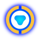CyberAudit Link icon