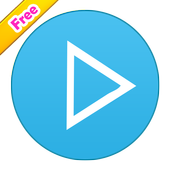 New MX Player Music Tips icon