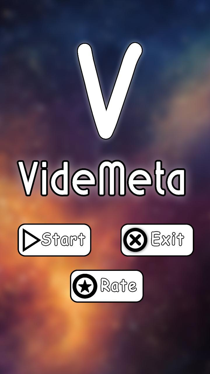 VideMeta HD Video Downloader Guide for Android - APK Download