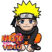 Naruto shippuden video free watch apk baixar grtis reproduzir e naruto shippuden video free watch apk reheart Choice Image