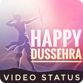 Dussehra Video Songs Status 2017 icon