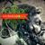 Shivaji Maharaj Video Status Songs 2018 APK