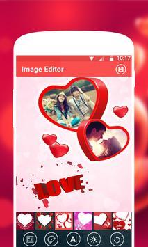 Love Movie Maker screenshot 3