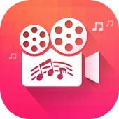Video Slideshow Player icon