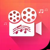 Video Slideshow Player icon