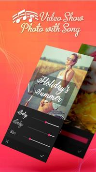 Video Slideshow Player screenshot 3