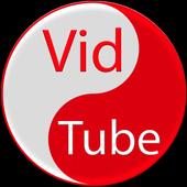 VidTube Free icon