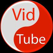 VidTube icon